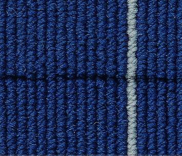 lotis line 1000 by object carpet lotis line 1031 product. Black Bedroom Furniture Sets. Home Design Ideas