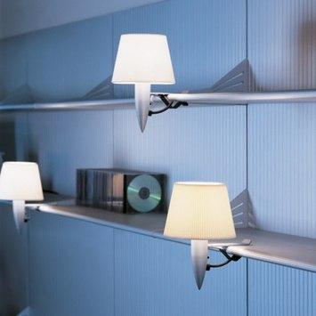 Interieur inspiratie leuke klemlampen voor je interieur for Edha interieur nl