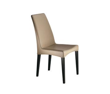bina de poltrona frau produit. Black Bedroom Furniture Sets. Home Design Ideas