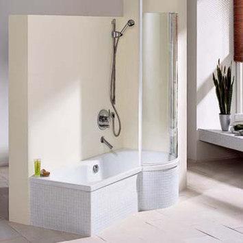 bettecora ii pare douche de bette bettecora produit. Black Bedroom Furniture Sets. Home Design Ideas