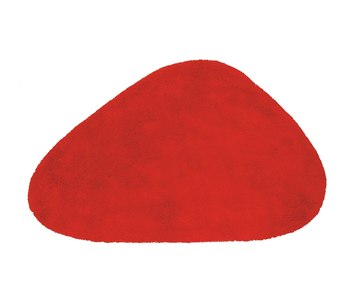 Zoom nanimarquina rojo morado pistacho producto - Alfombras nani marquina ...