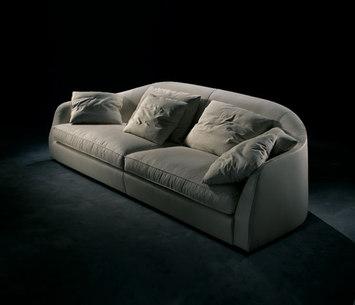 alfred di flexform mood prodotto. Black Bedroom Furniture Sets. Home Design Ideas