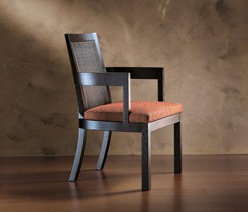 mesh by flexform mood product. Black Bedroom Furniture Sets. Home Design Ideas