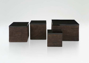 tembo de armani casa produit. Black Bedroom Furniture Sets. Home Design Ideas