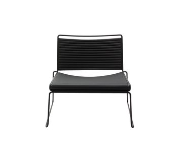 hee by hay lounge chair dining chair lounge chair. Black Bedroom Furniture Sets. Home Design Ideas