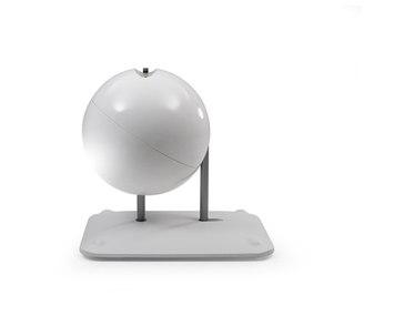 Globus @Artifort