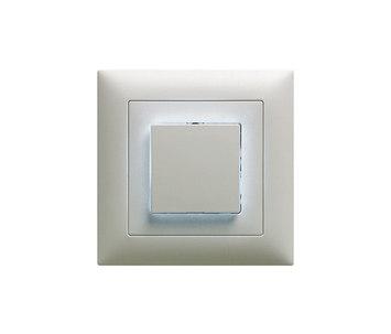 lichtschalter mit kontrollleuchte lichtschalter mit. Black Bedroom Furniture Sets. Home Design Ideas