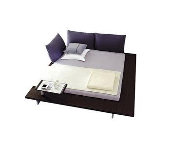 maly by ligne roset product. Black Bedroom Furniture Sets. Home Design Ideas