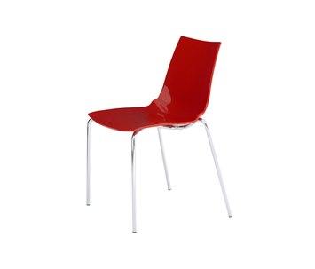 paola von ligne roset produkt. Black Bedroom Furniture Sets. Home Design Ideas