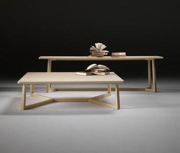 jiff von flexform couchtisch beistelltisch esstisch. Black Bedroom Furniture Sets. Home Design Ideas