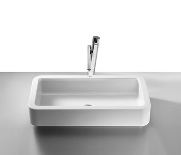 Element roca acrylic shower tray acrylic bath basin for Roca element precio