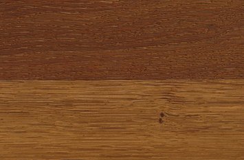 Oak vulcano wide plank mafi brushed natural oil - Tablones de roble ...