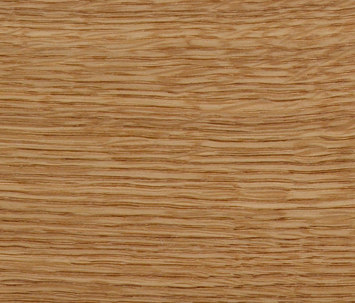 Oak clear wide plank mafi oak clear wide plank brushed - Tablones de roble ...