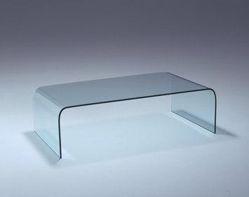 stunning table basse verre ligne roset with ligne roset table basse. Black Bedroom Furniture Sets. Home Design Ideas