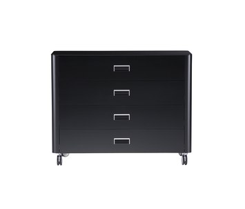 travel de ligne roset commode produit. Black Bedroom Furniture Sets. Home Design Ideas