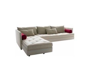 nomade de ligne roset produit. Black Bedroom Furniture Sets. Home Design Ideas
