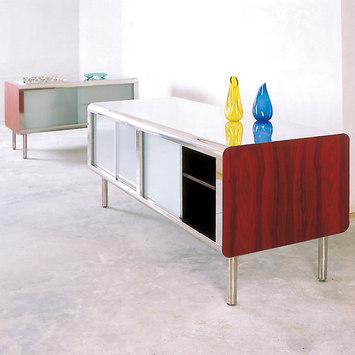 curve k chenmodule by nola star curve counterherd curve. Black Bedroom Furniture Sets. Home Design Ideas