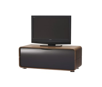 cemia by ligne roset sideboard product. Black Bedroom Furniture Sets. Home Design Ideas
