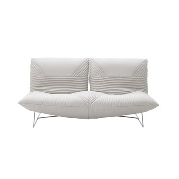 calin by ligne roset sofa product. Black Bedroom Furniture Sets. Home Design Ideas