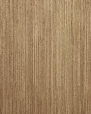 68009 Walnut Straight Grain Unfinished By Treefrog Veneer