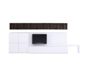 book look by ligne roset product. Black Bedroom Furniture Sets. Home Design Ideas