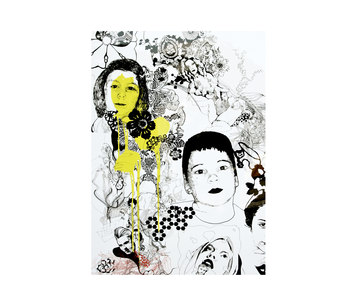 Children free wallpaper designer childrens wallpaper for Unique childrens wallpaper