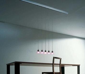 longline von steng licht mec schienensystem man. Black Bedroom Furniture Sets. Home Design Ideas