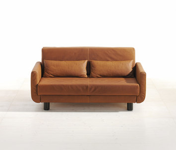 Gilda By Die Collection Sofa Bed Product