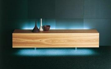 hifi video rack schreiner preisniedriger als m belhaus allgemeines hifi forum. Black Bedroom Furniture Sets. Home Design Ideas