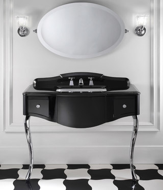 miami by devon devon vanity units wash basins