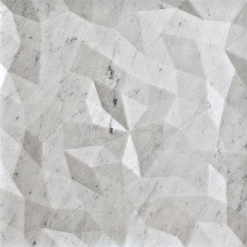 Marmo nero di carrara