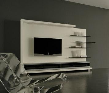 elements fibula von gruber schlager produkt. Black Bedroom Furniture Sets. Home Design Ideas
