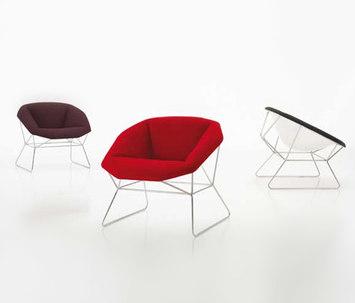 Roca von uno design produkt for Rocas design
