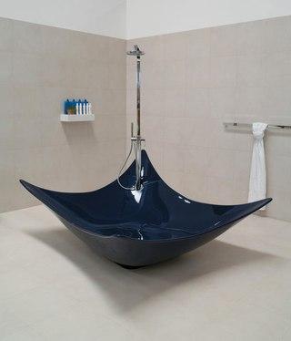 douche et baignoire cr ateur de salle de bain. Black Bedroom Furniture Sets. Home Design Ideas