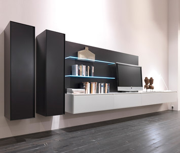 cubiko by gruber schlager product. Black Bedroom Furniture Sets. Home Design Ideas