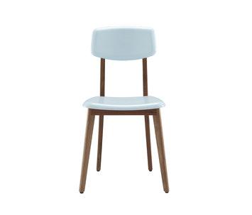 marcello by ligne roset product. Black Bedroom Furniture Sets. Home Design Ideas