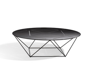 joco by walter knoll coffee table side table dining. Black Bedroom Furniture Sets. Home Design Ideas