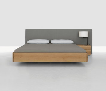 simple by zeitraum comfort hi button product. Black Bedroom Furniture Sets. Home Design Ideas
