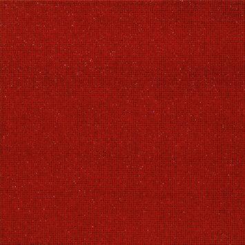 fiber by tau ceramica rojo blanco blanco 3 x 7 cm. Black Bedroom Furniture Sets. Home Design Ideas
