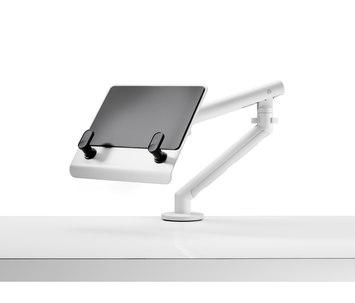 laptop halterung von cbs produkt. Black Bedroom Furniture Sets. Home Design Ideas