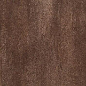 mulde by tau ceramica noce beige black grey. Black Bedroom Furniture Sets. Home Design Ideas