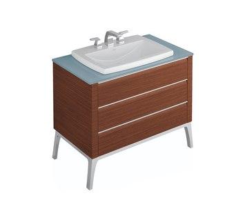 bellevue villeroy boch villeroy boch. Black Bedroom Furniture Sets. Home Design Ideas