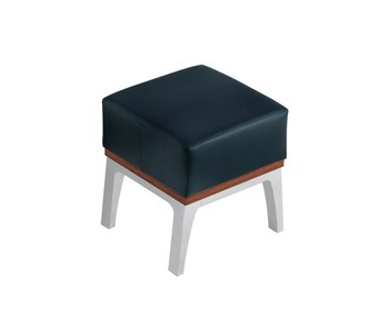 bellevue by villeroy boch stool product. Black Bedroom Furniture Sets. Home Design Ideas