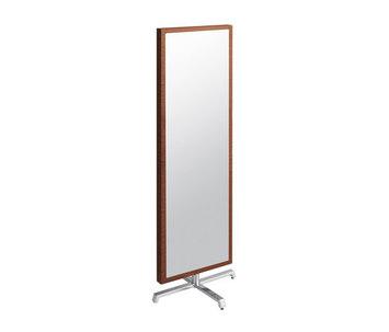 bellevue by villeroy boch floor standig mirror product. Black Bedroom Furniture Sets. Home Design Ideas