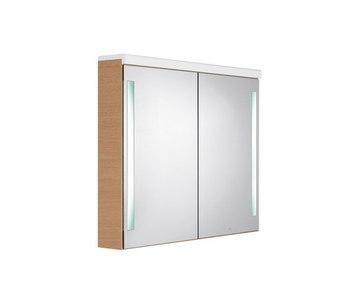 lifetime by villeroy boch mirror cabinet product. Black Bedroom Furniture Sets. Home Design Ideas