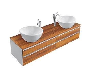shape by villeroy boch vanity unit for vanity. Black Bedroom Furniture Sets. Home Design Ideas