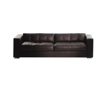 bola by br hl 4 sofa product. Black Bedroom Furniture Sets. Home Design Ideas
