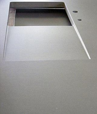 k che von oggi beton narbeitsplatte produkt. Black Bedroom Furniture Sets. Home Design Ideas