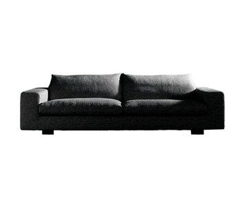 Shoko rafemar producto - Rafemar sofas ...