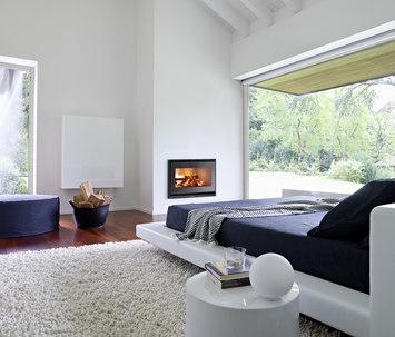 Vivo 90 Pellet : vivo 90 wood di mcz prodotto ~ Frokenaadalensverden.com Haus und Dekorationen
